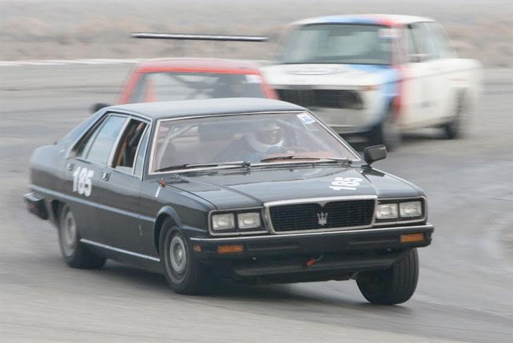 Quattroporte III... racing! Pendej11