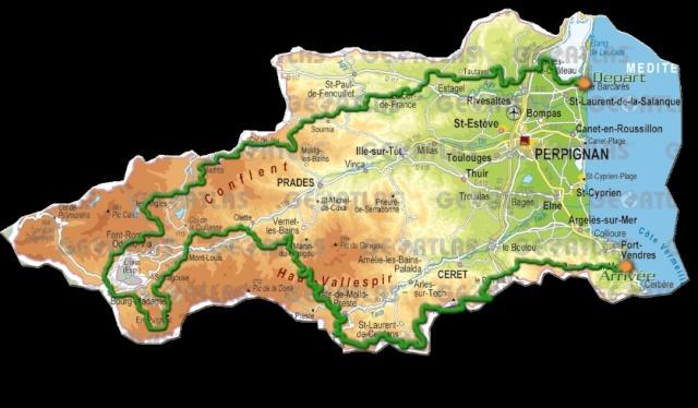 randonnée pyrénées orientales 2012 Tour_d10