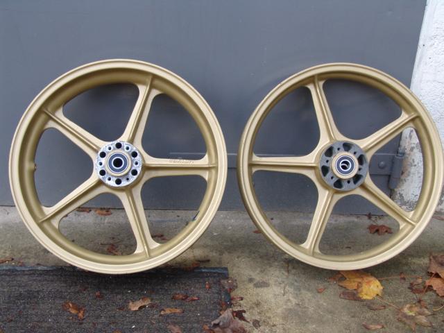 roue campa magnesium Dsc05211