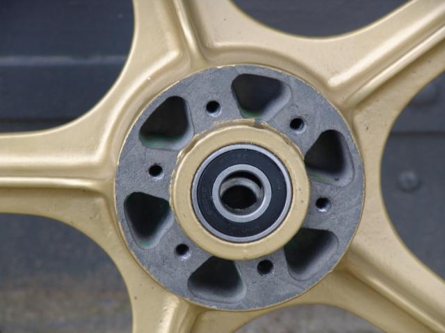 roue campa magnesium Dsc05212