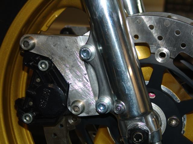 Replique de Replica 1135 FRED' projet - Page 4 Dsc07315