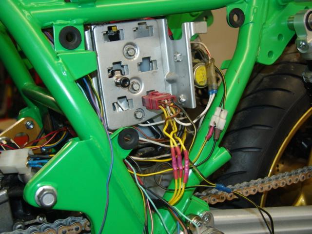 Replique de Replica 1135 FRED' projet - Page 5 Dsc07326