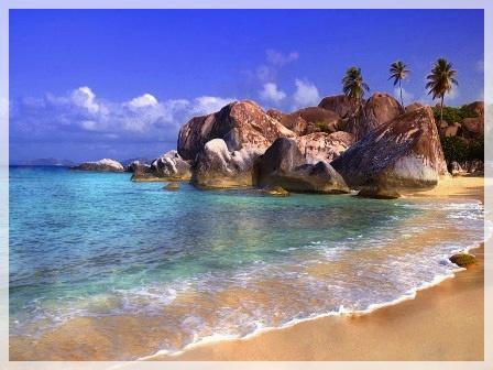 Praia Hineméria - Página 6 Praia10