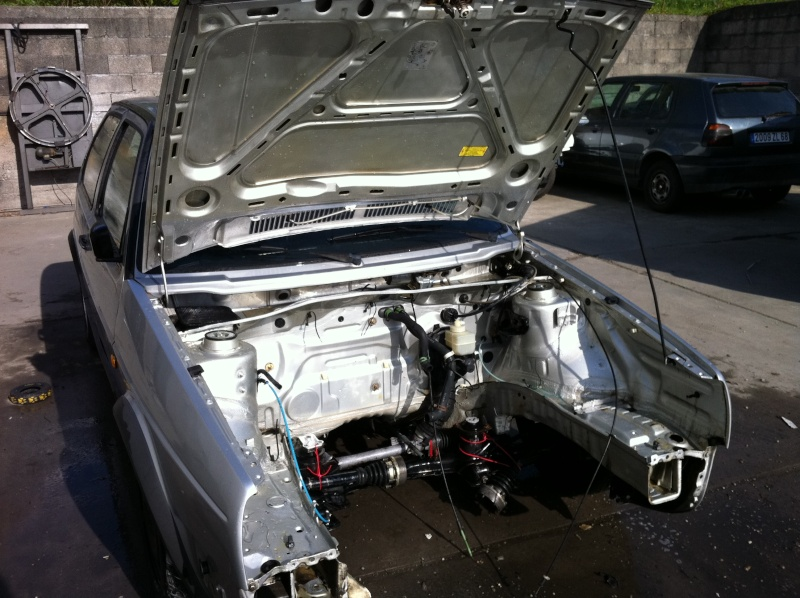 GOLF VR6 TURBO ... - Page 2 Img_0610