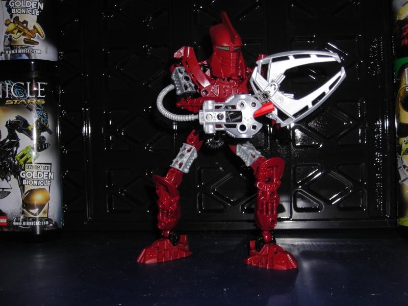"""[Moc] les mocs toa pour le projets Bionicle """"Echoes of agora"""" Dscn3011"""