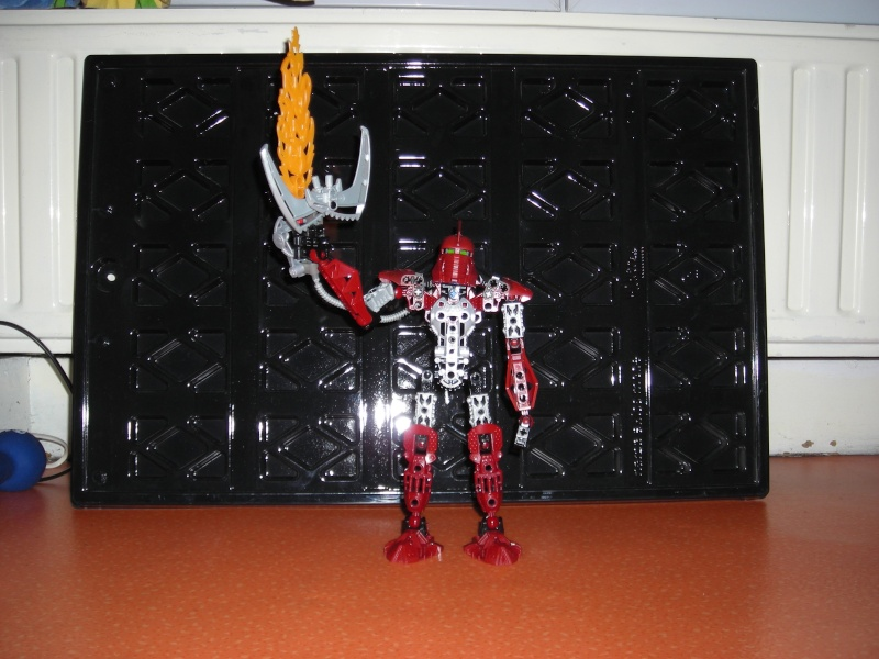 """[Moc] les mocs toa pour le projets Bionicle """"Echoes of agora"""" Dscn4911"""