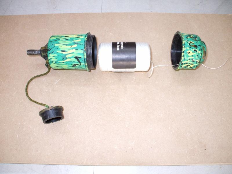 moulinet pour la chasse au rag Dscf1911