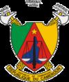 Régime politique Camerounais 100px-10