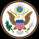 Justice américaine 130px-10