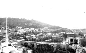Histoire de Constantine 1937_010