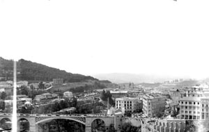 Histoire de Constantine 1937_011