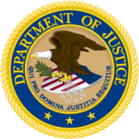 Justice américaine 200px-10