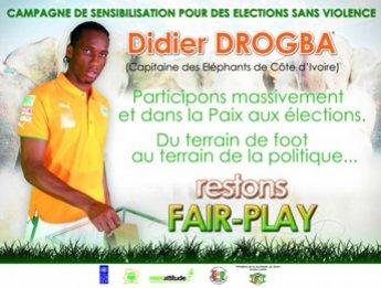 Propagande ivoirienne 2010-d10