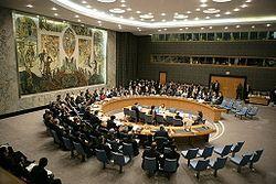 Diplomatie internationale 250px-11