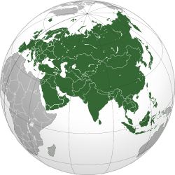 Géostratégie de l'Eurasie 250px-11