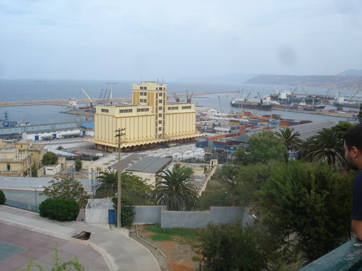 Photos de villes d'Algérie  - Page 2 34389_11