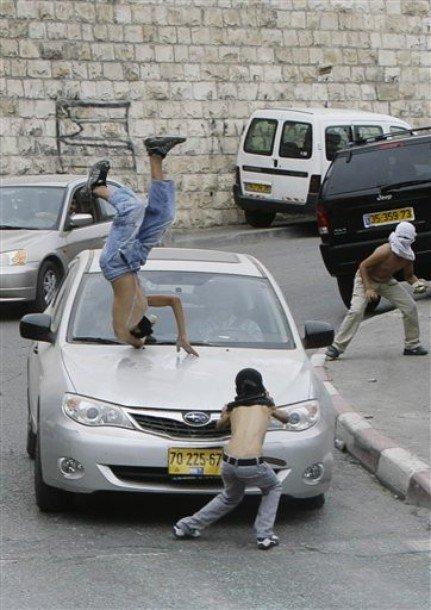 Conflit israélo-arabe et la cause palestinienne - Page 2 37139_10