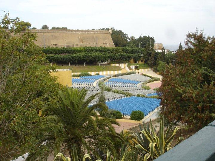Photos de villes d'Algérie  - Page 2 64883_10