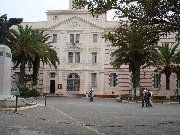 Photos de villes d'Algérie  - Page 2 64883_11
