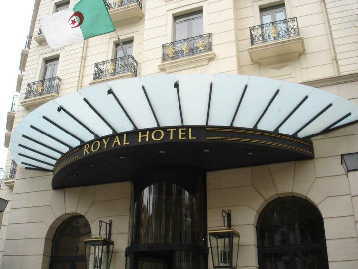 Photos de villes d'Algérie  - Page 2 65375_11