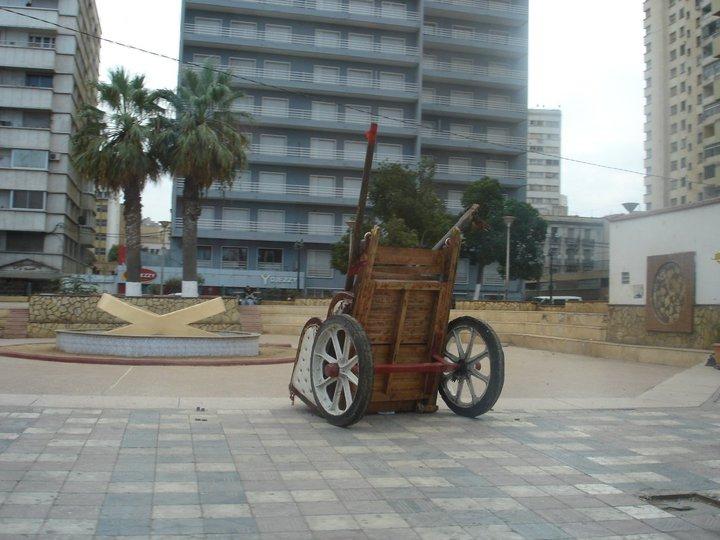 Photos de villes d'Algérie  - Page 2 65571_10