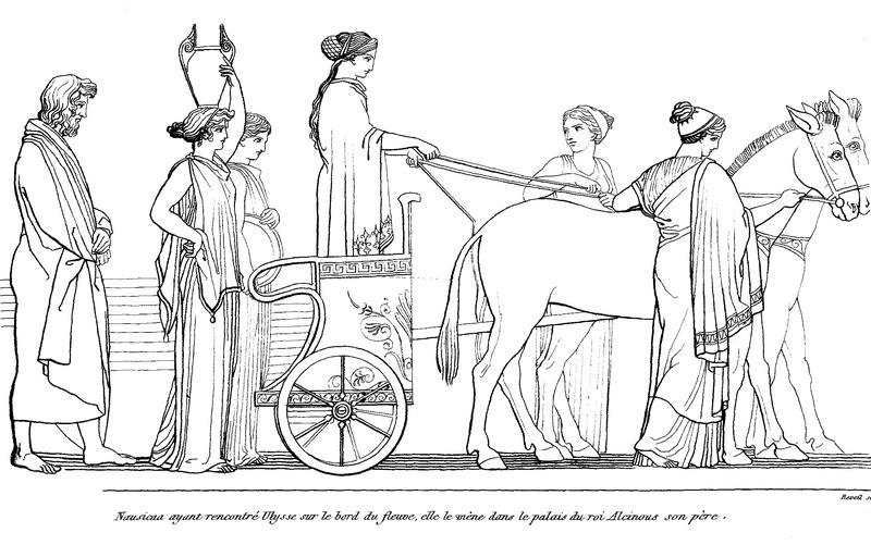 Estampes, gravures, portraits et dessins - Page 4 800px-22