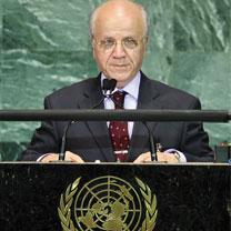 Traité sur la non-prolifération des armes nucléaires Actual11