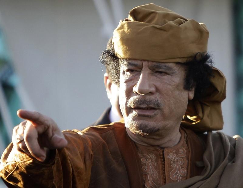 Actualité en libye Dd5a9410