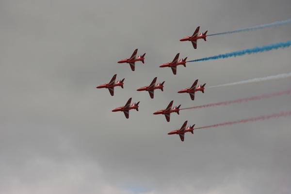 Armée britanique  Image_13