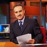 Propagande et Désinformation de la chaîne al Jazeera anti-Algérienne Mohame10