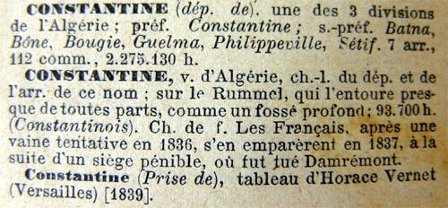 Histoire de Constantine Petit_10