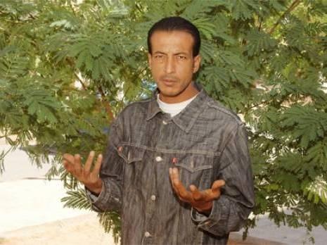 La discrimination en Algérie sur le plan d'embauche Untitl22