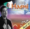 Cheb Hasni Untitl30