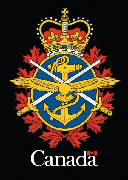 Armée Canadienne Untitl34