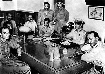Coup d'État en Égypte Untitl38