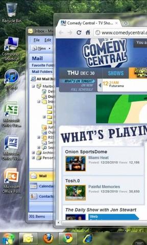 [SOFT] SPLASHTOP : Contrôler votre PC sur votre smartphone/tablette [Démo/Payant] Screen12