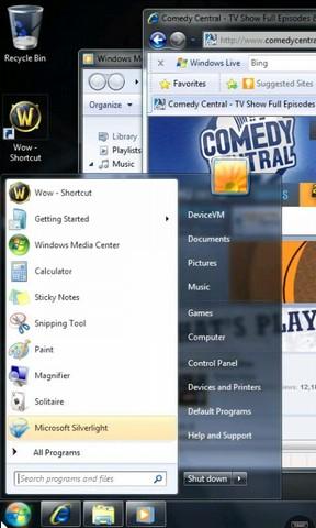 [SOFT] SPLASHTOP : Contrôler votre PC sur votre smartphone/tablette [Démo/Payant] Screen13