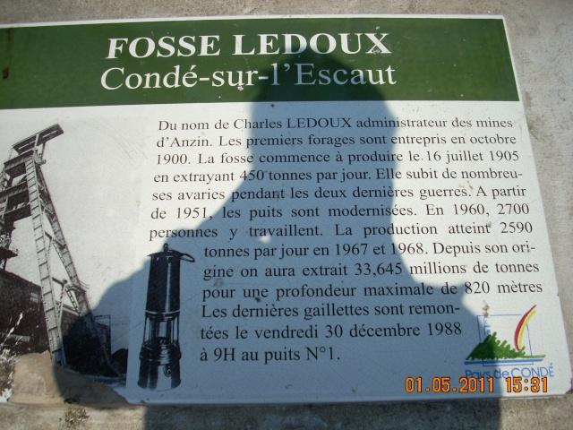 Au pays des Ch'tis - Page 5 20110516