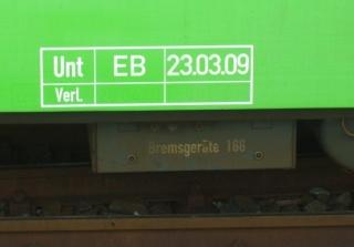 Dampftage Meiningen 2010 100_3510