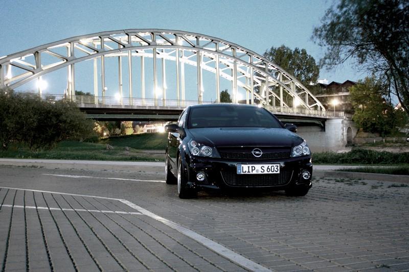 StefStars Corsa B und Astra H Thread - Seite 10 Img_5911