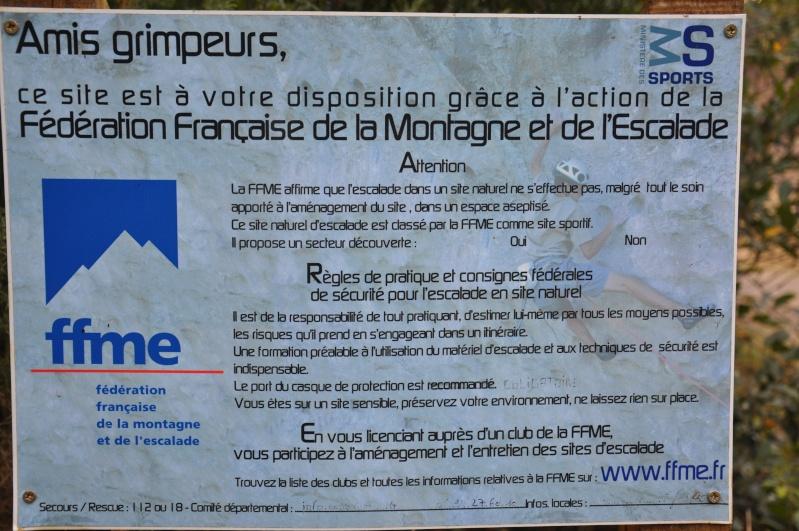 """Site de montagne et de voyages """"Rando-Trek"""". - Page 2 Escala10"""