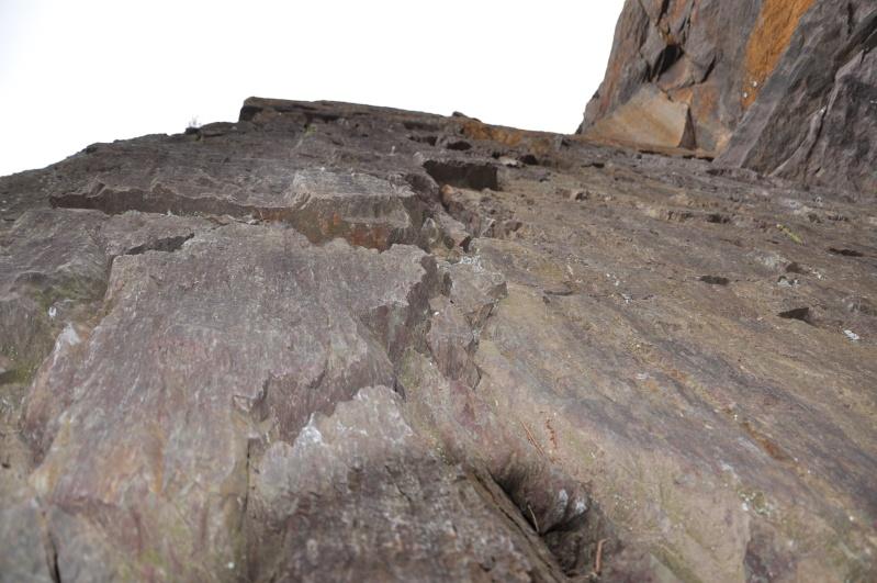"""Site de montagne et de voyages """"Rando-Trek"""". - Page 2 Escala11"""
