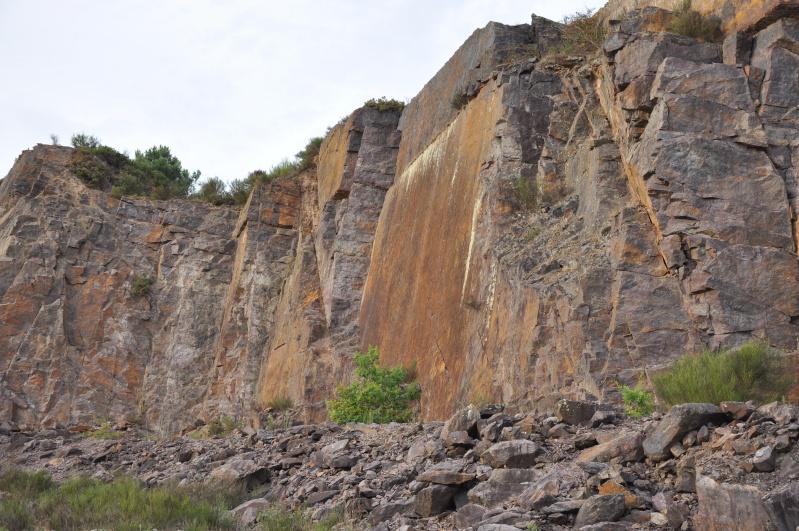 """Site de montagne et de voyages """"Rando-Trek"""". - Page 2 Escala12"""