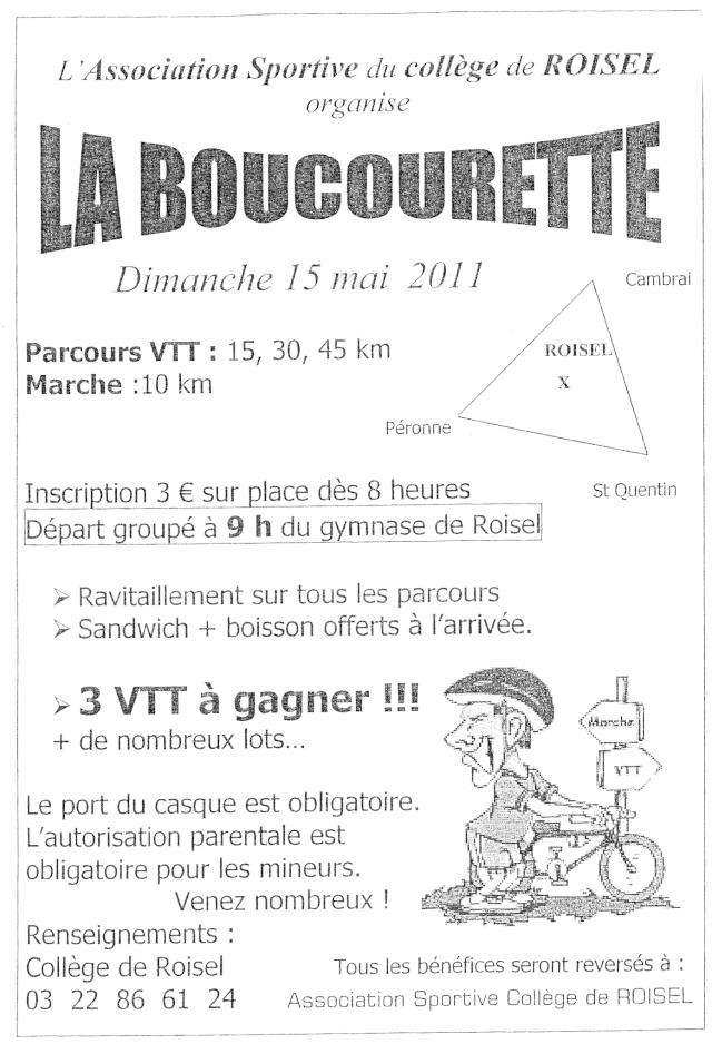 La Boucourette (Roisel) 15 mai 2011 Sans_t12