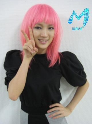 Qui a le plus beau sourire des Miss A Meng_j10