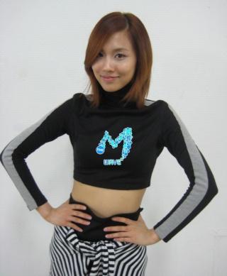 Qui a le plus beau sourire des Miss A Wang_f10