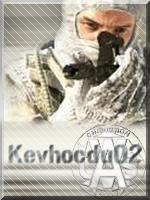 Aperçu Avatar et signature de Kev - Page 2 Kekea110