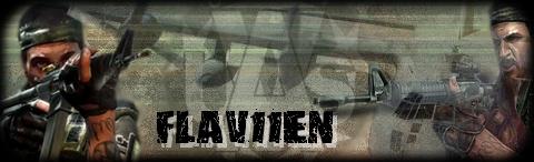 Signature + Avatar Flaviien Sans_t25