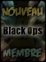 """Avatar """"Nouveau Membre"""" Sans_t31"""