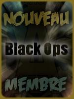 """Avatar """"Nouveau Membre"""" Sans_t32"""